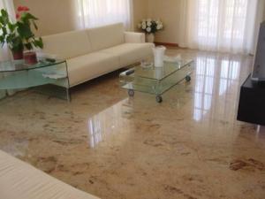 marbre1